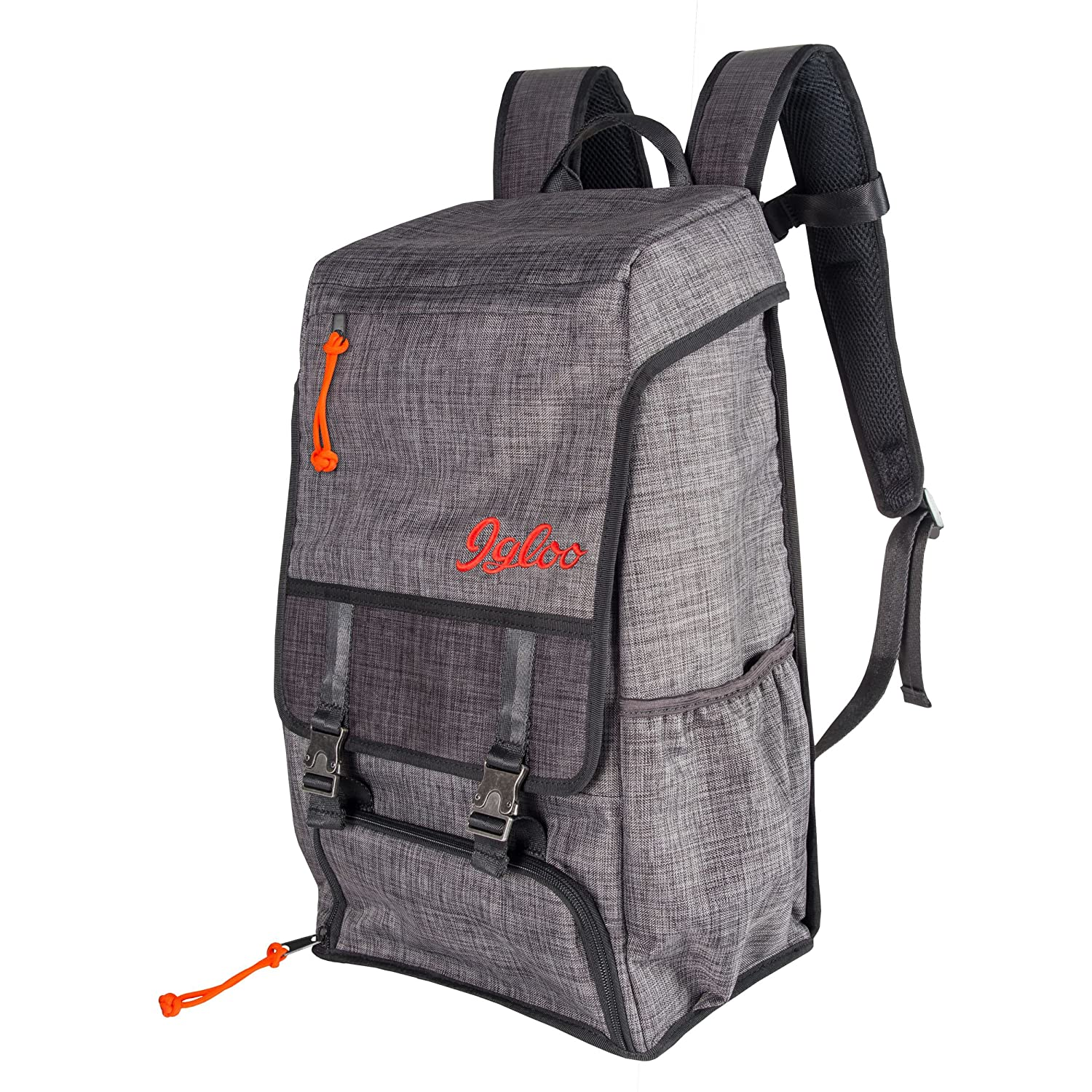 Amazon.com   Igloo Daytripper Insulated Backpack   Sports   Outdoors a081b6c7ee5b7
