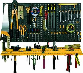 Kết quả hình ảnh cho Tools Rack