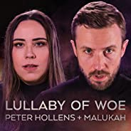 Lullaby of Woe (From