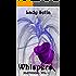 Whispers: Plathinum - Vol. 1