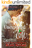 An Unexpected Gift (Insta-Spark Collection Book 4)