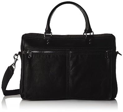 ff45336a78064 Marc O Polo Herren Business Bag Henkeltasche