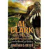 Al Clark-Avalon (Book Two)