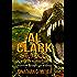 AL CLARK - Avalon -: (Book Two)