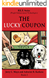 The Lucky Coupon (P.E.T. Series Book 2)