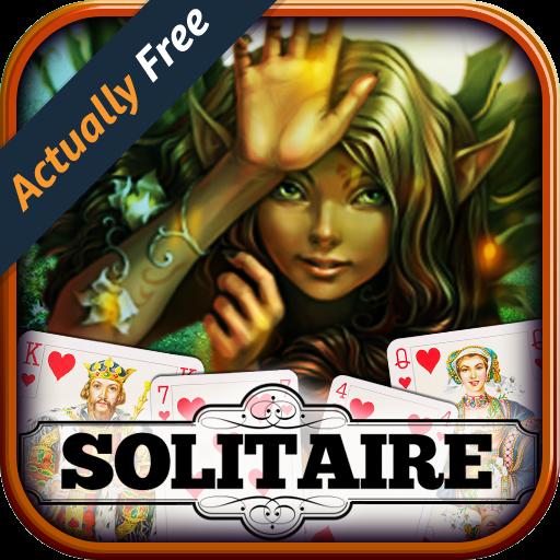solitaire-garden-of-eden