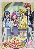 HUGっと!プリキュア vol.6 [DVD]