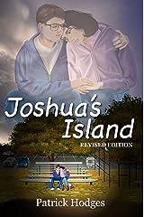 Joshua's Island (James Madison Series Book 1) Kindle Edition