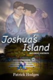 Joshua's Island (James Madison Series Book 1)