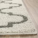 Area Rugs, Maples Rugs [Made in USA][Molly] 5' x