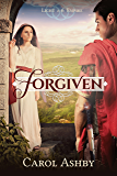 Forgiven (Light in the Empire)