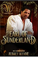 The Earl of Sunderland: Wicked Earls' Club (The Wicked Earls' Club)