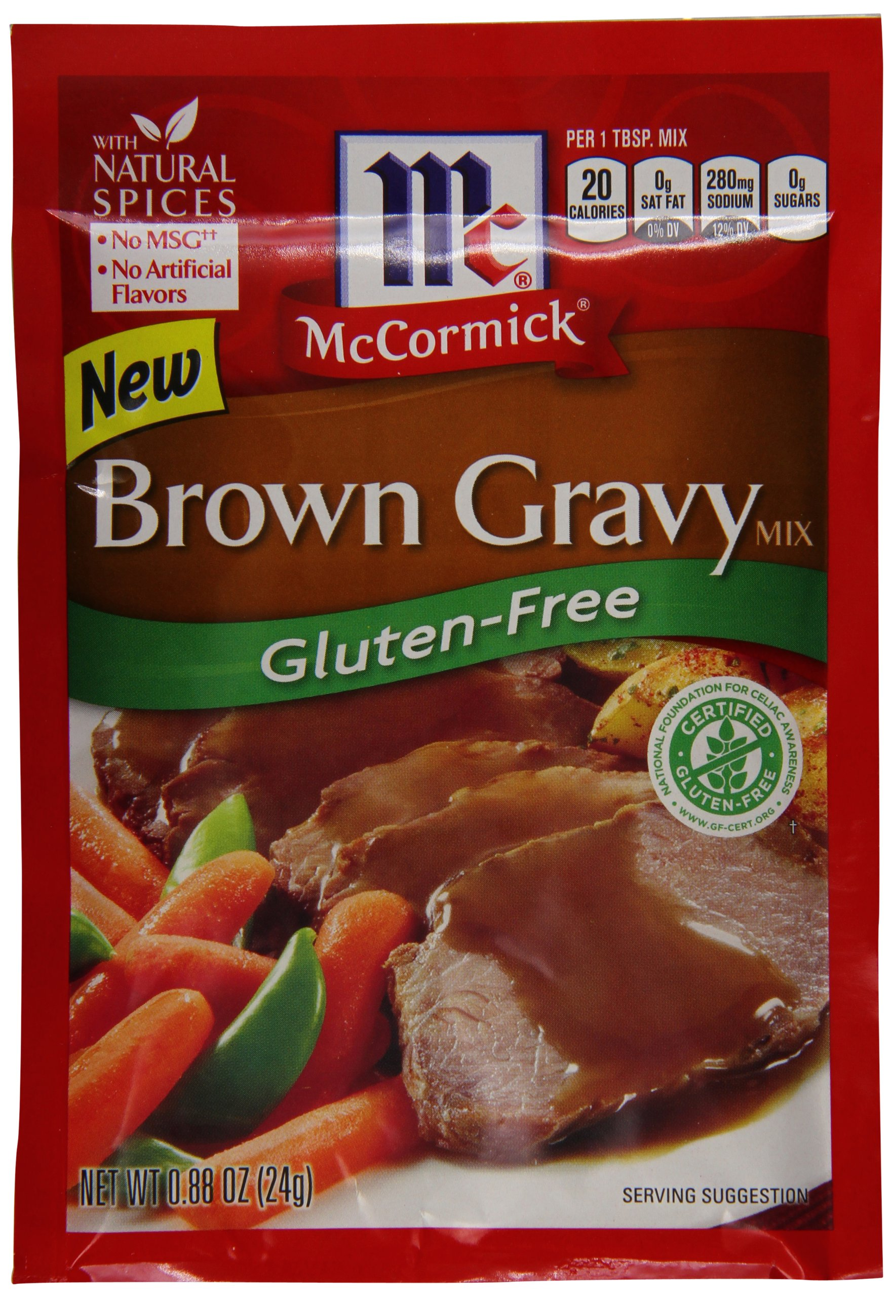recipe: gluten free pork gravy mix [13]