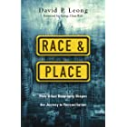 Race and Place: How Urban Geography Shapes the Journey to Reconciliation