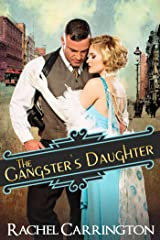 The Gangster's Daughter Kindle Edition