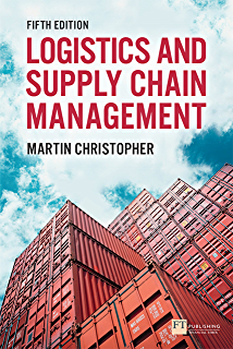 Amazon global logistics and supply chain management ebook john logistics supply chain management fandeluxe Images