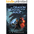 The Dragon Hunter and the Mage (Wounds in the Sky Book 1)