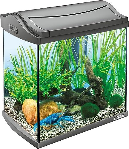 Tetra-AquaArt-Discovery-Line-Aquarium