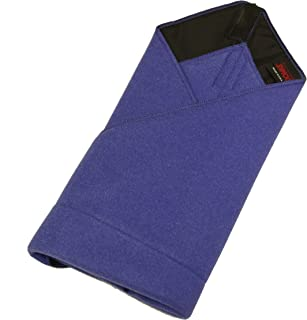 product image for Domke 722-19U F-34 19-Inch Protective Wrap (Blue)