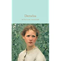 Demelza: A Novel of Cornwall, 1788-1790