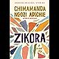 Zikora: A Short Story (English Edition)