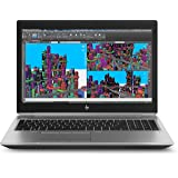 HP ZBook Studio x360 G5 Workstation, (Intel Core i7, 8th Generation, 16 GB RAM DDR4, 512 GB SSD M.2, 4 GB GDDR5 NVIDIA Quadro P1000, UHD 4K Graphic 630, 15.6 Inches, Backlit) win 10 Pro, Grey