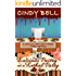 Luscious Pastry at a Lethal Party (A Chocolate Centered Cozy Mystery Book 5)