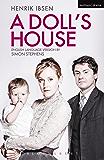 A Doll's House (Modern Plays)