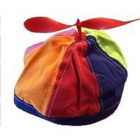 2d1cf553bda Amazon Best Sellers  Best Kids  Costume Hats