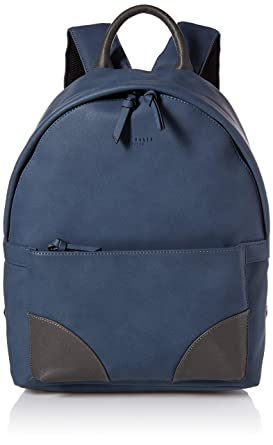 2bb2faaa3 Image Unavailable. Image not available for. Color  Ted Baker Men s GRAVEET  Backpack ...