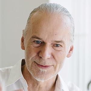 Robert Schleip