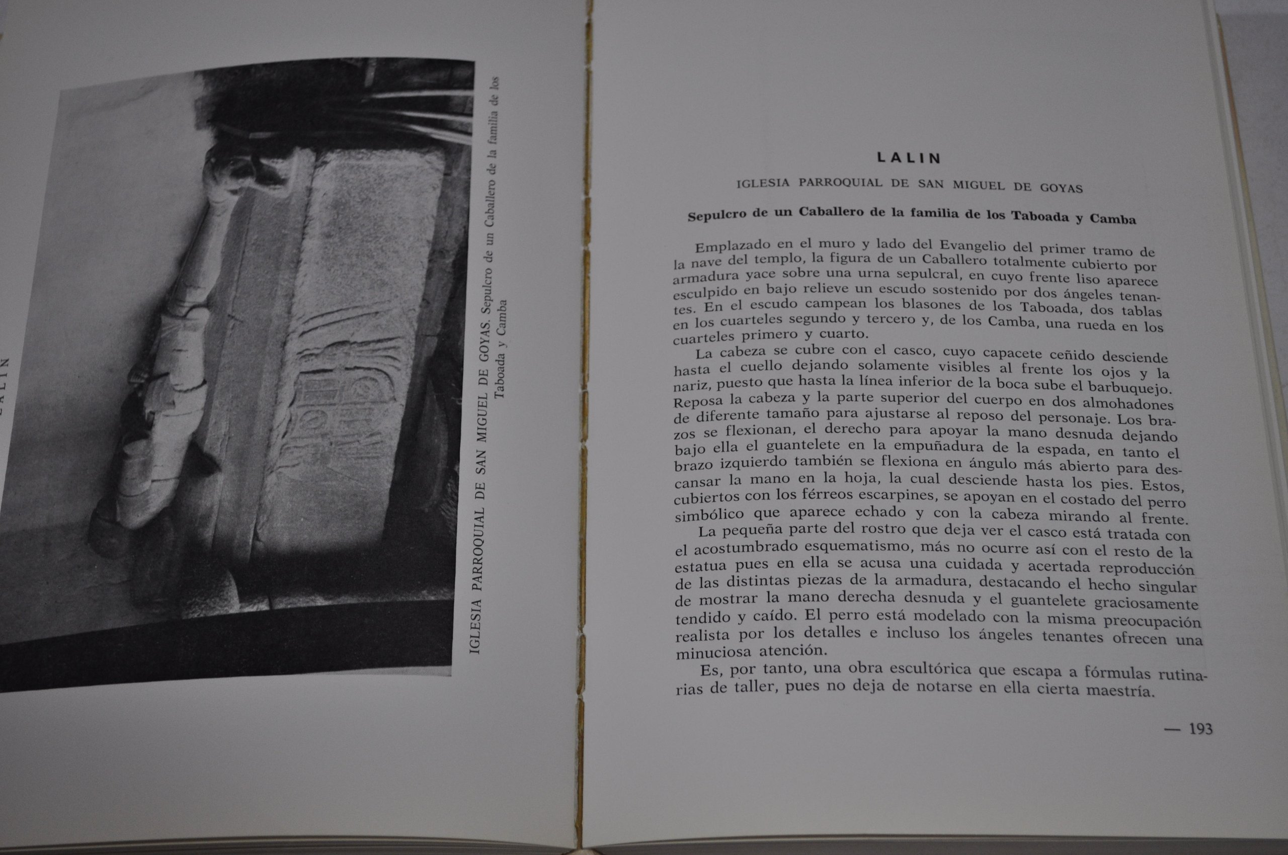 Amazon.com: Escultura funeraria en Galicia: Orense ...
