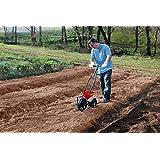 Amazoncom B1EW1001B Earthway Precision Garden Seeder by SUNBELT