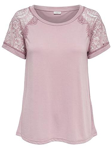 JACQUELINE de YONG – Camisas – para mujer