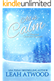 All Is Calm: A Historical Christmas Romance