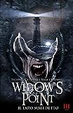 WIDOW'S POINT: Il Faro Maledetto
