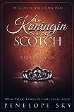 De Koningin van de Scotch