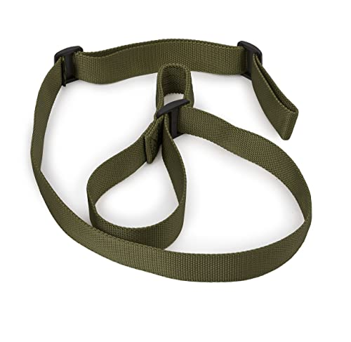 STI 2 Point Rifle Sling