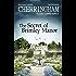 Cherringham - The Secret of Brimley Manor: A Cosy Crime Series (Cherringham: Mystery Shorts Book 34)