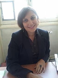 Maria Mercanti-Guérin