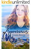 By All Appearances