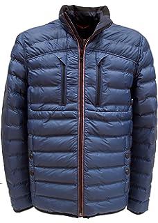 NEW CANADIAN Herren Lightwear Jacke 4 Farben: