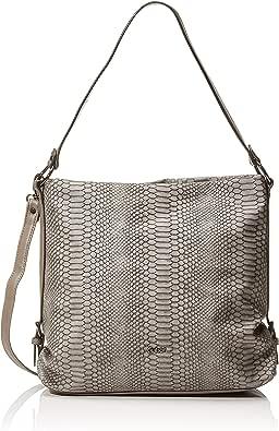 Gabor Romana - Shoppers y bolsos de hombro Mujer