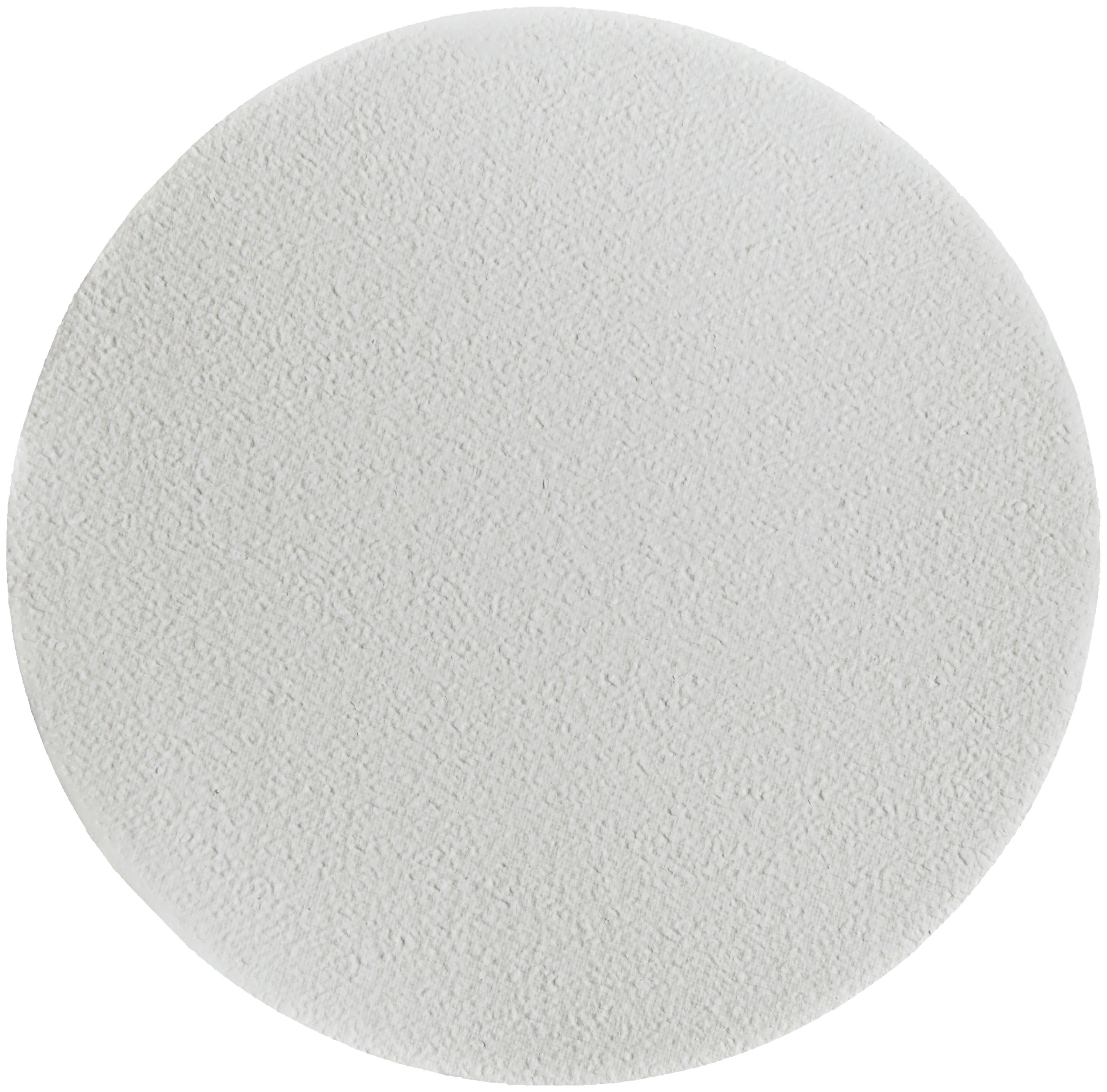 Whatman 1825-055 Glass Microfiber Binder Free Filter, 0.7 Micron, 19 s/100mL Flow Rate, Grade GF/F, 5.5cm Diameter (Pack of 100) by Whatman
