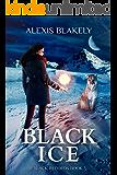 Black Ice (Black Records Book 3)