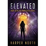 Elevated: Book Six in the Manipulated Series