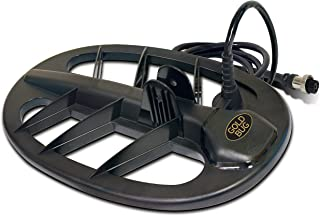 """product image for Fisher 11"""" DD Goldbug SE Metal Detector Search Coil"""