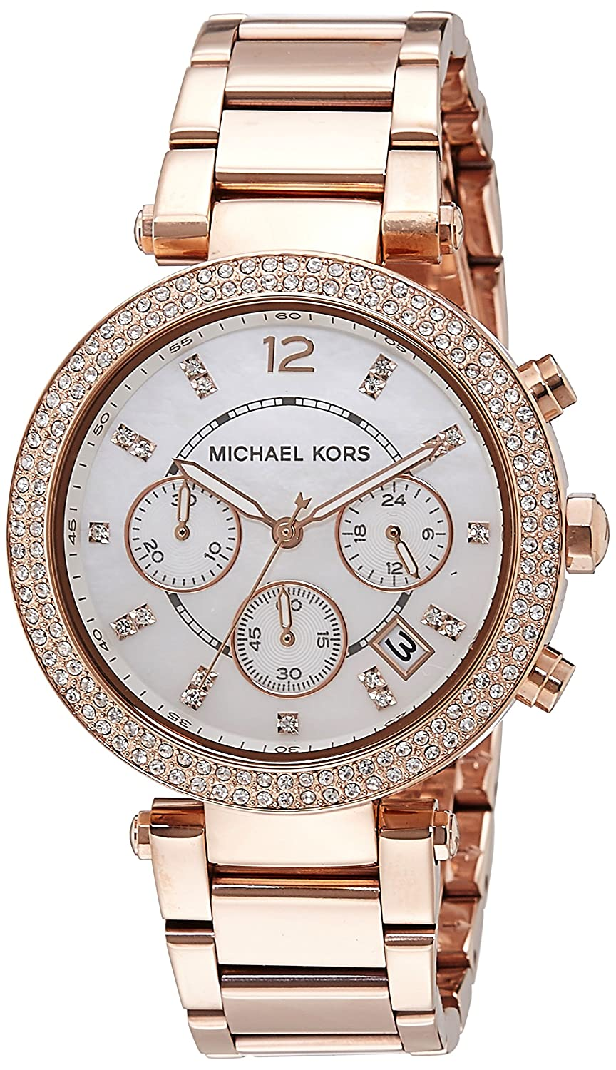 44872a20567a Buy Michael Kors