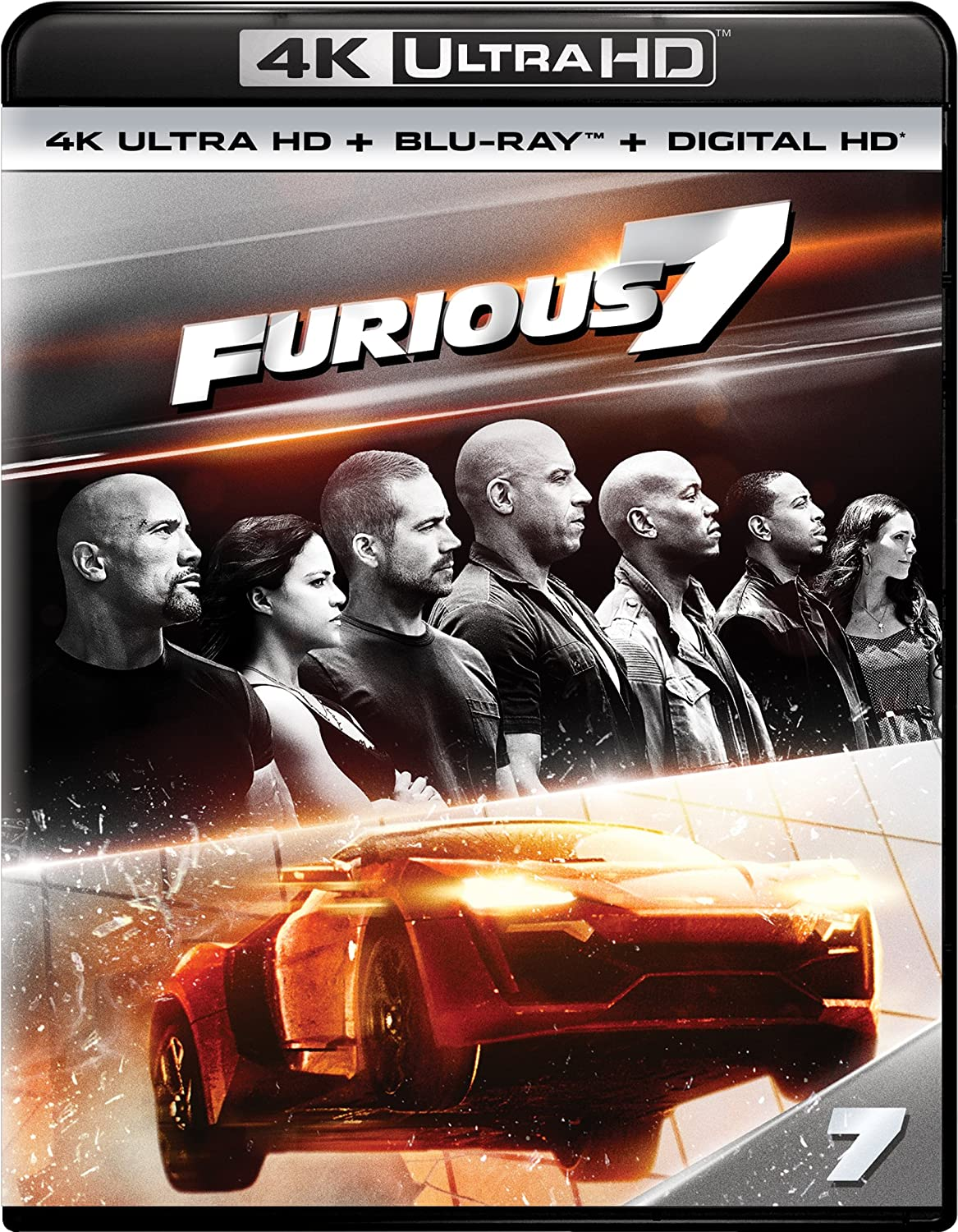 fast and furious 7 hd movie free download in hindi