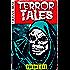Terror Tales: Volume one